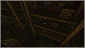 5 - Cellar Archives - Opis przej�cia - Amnesia: Mroczny Ob��d - poradnik do gry