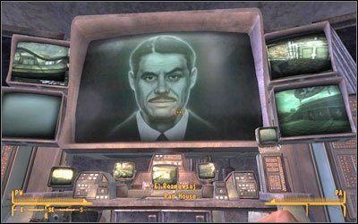 kazino-vsegda-v-viigrishe-v-fallout