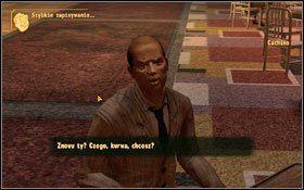 Fallout new vegas казино всегда в выигрыше 2 баг казино вакансии алматы