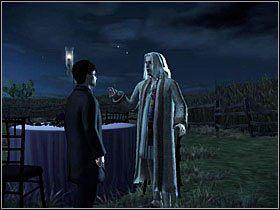 Misja 2 Wesele Opis Przejścia Harry Potter I Insygnia śmierci