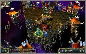 Na trójkątnej arenie przedmiotu - Bolo - Zadania - Kings Bounty: Nowe Światy - poradnik do gry
