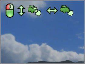 �y�ka s�u�y natomiast do przerzucania obornika na przyczep� - Traktory - Sprz�t - Symulator Farmy 2011 - poradnik do gry