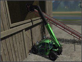 4 - Traktory - Sprzęt - Symulator Farmy 2011 - poradnik do gry