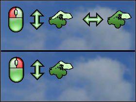 Jednak dzi�ki teleskopowemu wysi�gnikowi mo�esz umieszcza� okr�g�e bele w stodole - Traktory - Sprz�t - Symulator Farmy 2011 - poradnik do gry