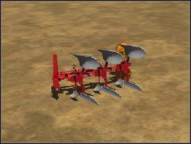 Cena: 24 000 z� - P�ugi - Sprz�t - Symulator Farmy 2011 - poradnik do gry