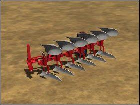 Cena: 32 000 z� - P�ugi - Sprz�t - Symulator Farmy 2011 - poradnik do gry