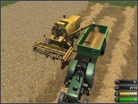 Gry oranie pola traktorem online dating