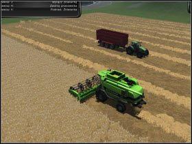 The best: gry oranie pola traktorem online dating