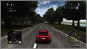 042 - Mistrzostwa C4 wysokiego szczebla - Mistrzostwa - Test Drive Unlimited 2 - poradnik do gry