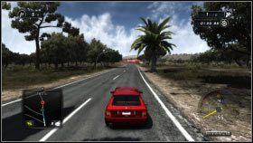014 - Mistrzostwa C4 - Mistrzostwa - Test Drive Unlimited 2 - poradnik do gry
