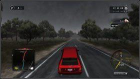 010 - Mistrzostwa C4 - Mistrzostwa - Test Drive Unlimited 2 - poradnik do gry