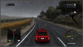 007 - Mistrzostwa C4 - Mistrzostwa - Test Drive Unlimited 2 - poradnik do gry