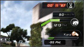 006 - Mistrzostwa C4 - Mistrzostwa - Test Drive Unlimited 2 - poradnik do gry