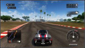 244 - Licencja A1 - Licencje - Test Drive Unlimited 2 - poradnik do gry