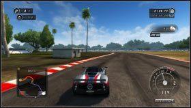 243 - Licencja A1 - Licencje - Test Drive Unlimited 2 - poradnik do gry