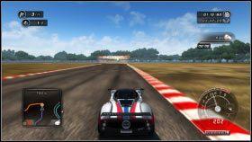 242 - Licencja A1 - Licencje - Test Drive Unlimited 2 - poradnik do gry