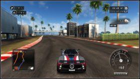 241 - Licencja A1 - Licencje - Test Drive Unlimited 2 - poradnik do gry