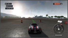 240 - Licencja A1 - Licencje - Test Drive Unlimited 2 - poradnik do gry