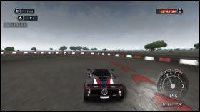239 - Licencja A1 - Licencje - Test Drive Unlimited 2 - poradnik do gry
