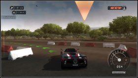 238 - Licencja A1 - Licencje - Test Drive Unlimited 2 - poradnik do gry