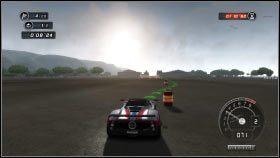 237 - Licencja A1 - Licencje - Test Drive Unlimited 2 - poradnik do gry