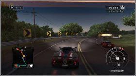 236 - Licencja A1 - Licencje - Test Drive Unlimited 2 - poradnik do gry