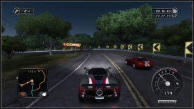235 - Licencja A1 - Licencje - Test Drive Unlimited 2 - poradnik do gry