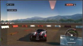 233 - Licencja A1 - Licencje - Test Drive Unlimited 2 - poradnik do gry