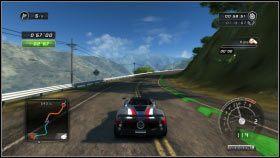 232 - Licencja A1 - Licencje - Test Drive Unlimited 2 - poradnik do gry