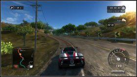 231 - Licencja A1 - Licencje - Test Drive Unlimited 2 - poradnik do gry