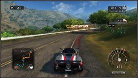 230 - Licencja A1 - Licencje - Test Drive Unlimited 2 - poradnik do gry