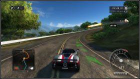 229 - Licencja A1 - Licencje - Test Drive Unlimited 2 - poradnik do gry