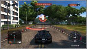 228 - Licencja A1 - Licencje - Test Drive Unlimited 2 - poradnik do gry