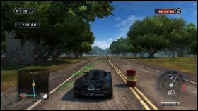 227 - Licencja A1 - Licencje - Test Drive Unlimited 2 - poradnik do gry
