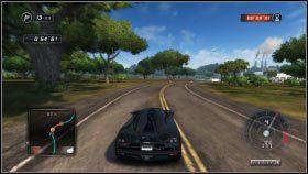 226 - Licencja A1 - Licencje - Test Drive Unlimited 2 - poradnik do gry