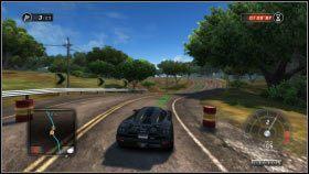 225 - Licencja A1 - Licencje - Test Drive Unlimited 2 - poradnik do gry