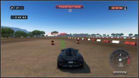 224 - Licencja A1 - Licencje - Test Drive Unlimited 2 - poradnik do gry