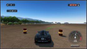 223 - Licencja A1 - Licencje - Test Drive Unlimited 2 - poradnik do gry