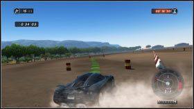 222 - Licencja A1 - Licencje - Test Drive Unlimited 2 - poradnik do gry