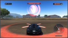 220 - Licencja A1 - Licencje - Test Drive Unlimited 2 - poradnik do gry