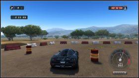 219 - Licencja A1 - Licencje - Test Drive Unlimited 2 - poradnik do gry