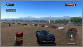 218 - Licencja A1 - Licencje - Test Drive Unlimited 2 - poradnik do gry