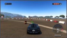 217 - Licencja A1 - Licencje - Test Drive Unlimited 2 - poradnik do gry