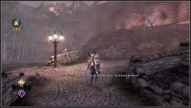 1 - Bitwa o Albion - Opis przejścia - Fable III - PC - poradnik do gry
