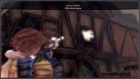 3 - Bitwa o Albion - Opis przejścia - Fable III - PC - poradnik do gry