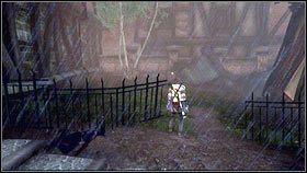 4 - Bitwa o Albion - Opis przejścia - Fable III - PC - poradnik do gry