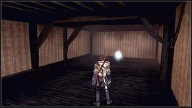 5 - Bitwa o Albion - Opis przejścia - Fable III - PC - poradnik do gry