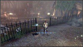 6 - Bitwa o Albion - Opis przejścia - Fable III - PC - poradnik do gry