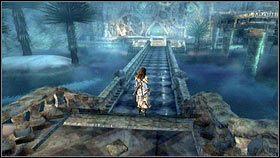 10 - Ciężar świata - Opis przejścia - Fable III - PC - poradnik do gry