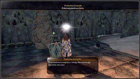 11 - Ci�ar �wiata - Opis przej�cia - Fable III - PC - poradnik do gry